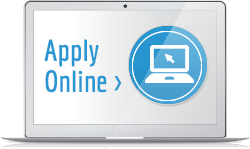 Apply Online >