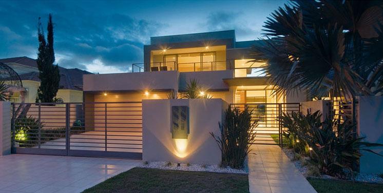Gold Coast Rental Properties