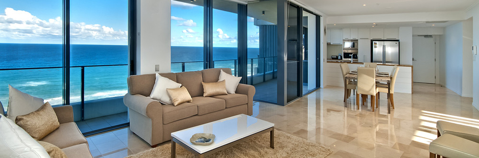 Welcome To Gold Coast Rental Properties Gcrp Gold Coast Rental Properties Gold Coast Rental