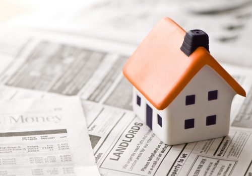 Landlord Owner Portal – Permenant Rentals