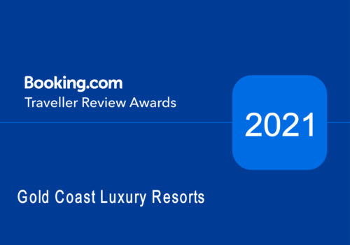 Traveller Review Awards 2021 – WOW What a Team!